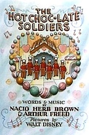 The_Hot_Chocolate_Soldiers_title_card