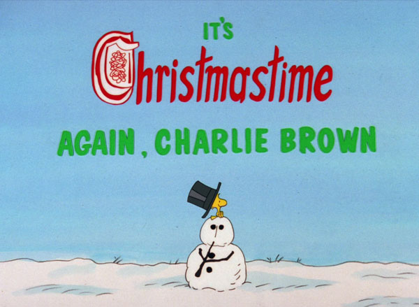 christmas-again-charlie-brown
