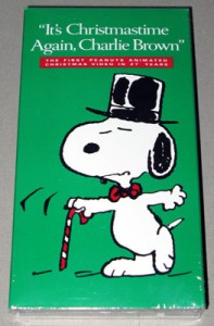 christmas-snoopy-vhs