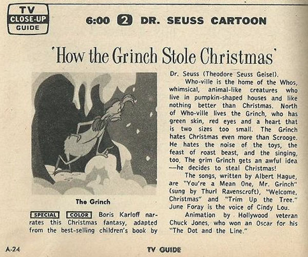 grinch-TV-Guide