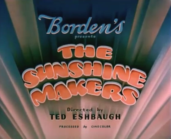 sunshine-makers-title550