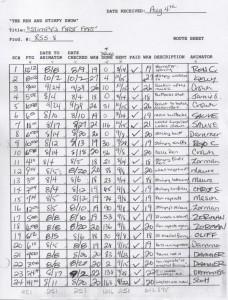 Draft-pg1-600