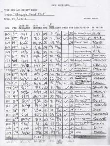 Draft-pg8-600