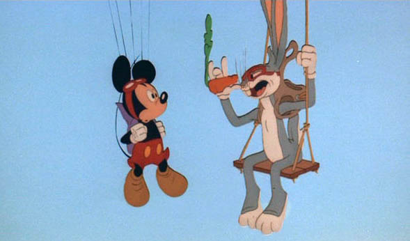 Mickey-mouse-bugs-bunny-600