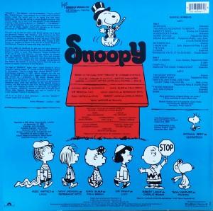 SnoopyLondonBack-600