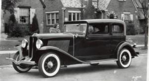 TKlein41_1932AuburnSedan