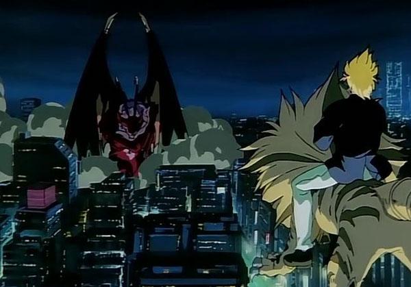 Tokyo_Revelation-Final_Battle