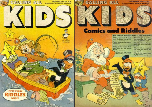 calling-all-kids-taras