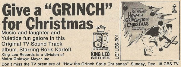 grinch-record-blurb