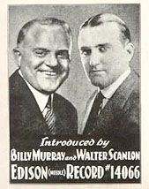 murray-scanlon2