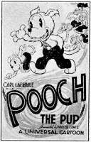 pooch-poster
