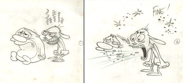 ren-stimpy-layouts-600