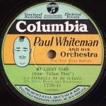 whiteman-label