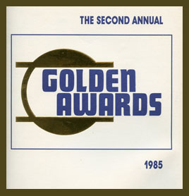 1985GoldenAwards250