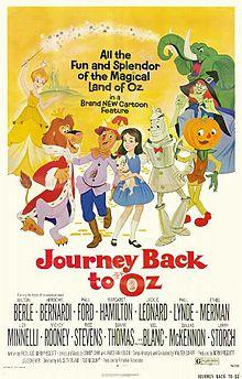 220px-Journey_back_to_oz