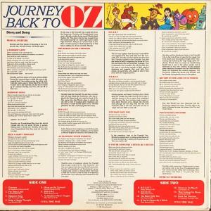 JourneyOzBack-600
