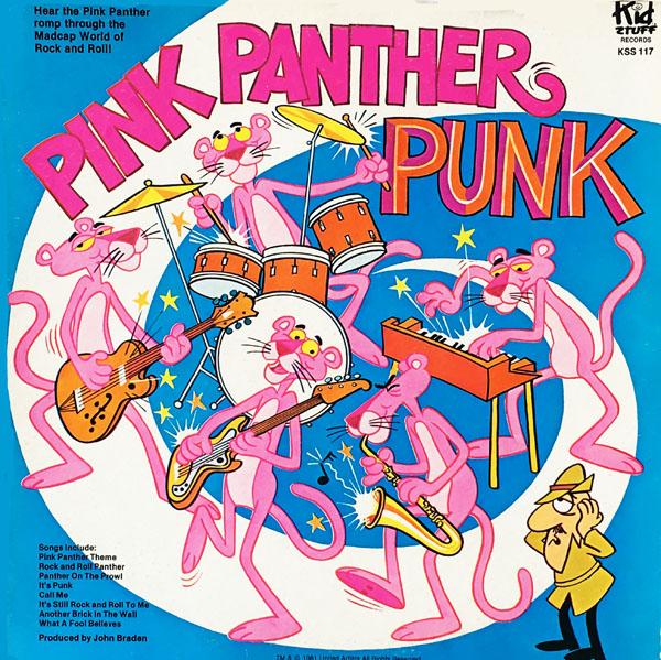 PantherPunk-600