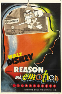 Reason_emotion_poster