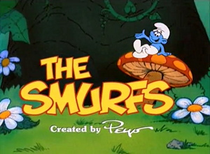 The_Smurfs_(1981_TV_series)_title_card