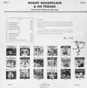 WoodyCricketBack-600