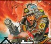 "Forgotten Anime #52: ""Firefighter! Daigo of Fire Company M"" (2000)"