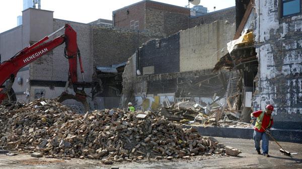 harpo-studios-demolition