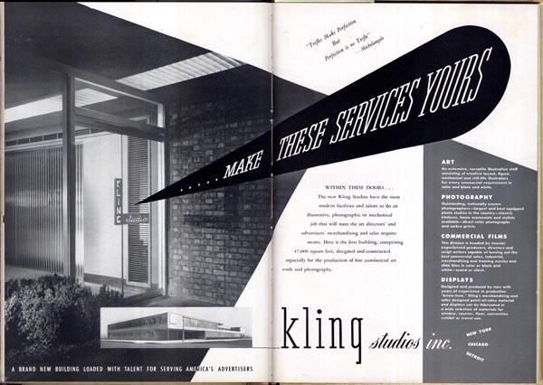 kling-studios-600