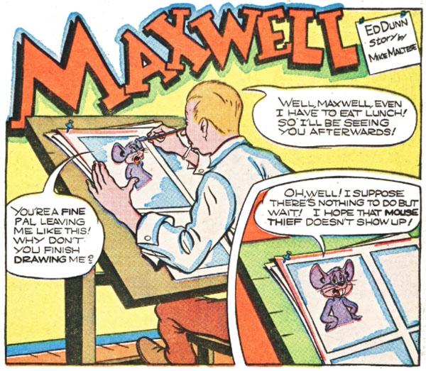 maxwell-600