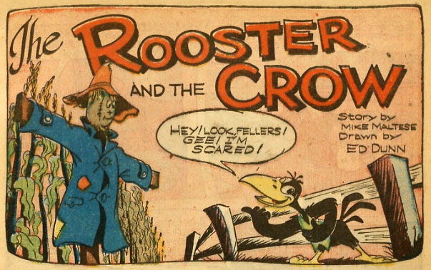 rooster-crow-600