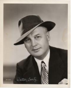 walter-lantz-portrait