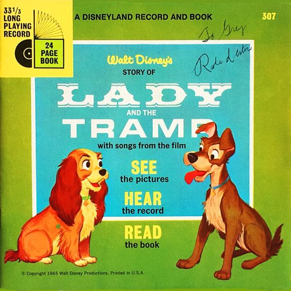 LadyTrampLLP1965-600