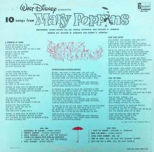 PoppinsMarniBack-600