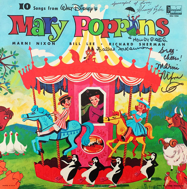 PoppinsMarniFront-600
