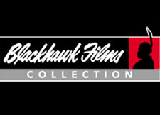 blackhawk-logo