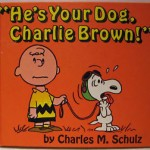 dog-charlie-brown