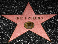 friz_freleng_motion_pictures