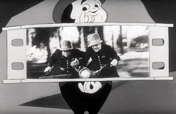 keystone-cops-trailer_600