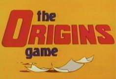 origins-game-logo