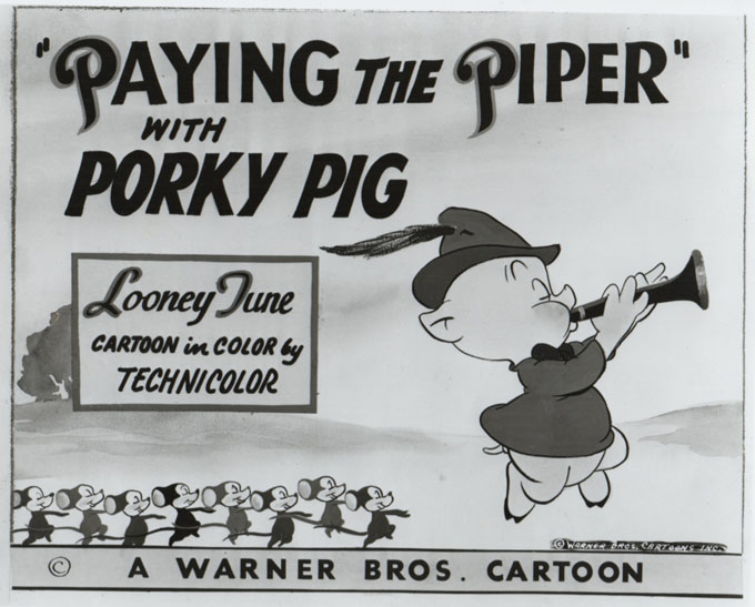 payin-the-piper2-porky