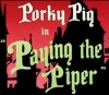 "Robert McKimson's ""Paying The Piper"" (1949)"