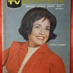 st-louis-tv-62