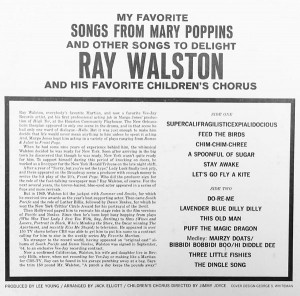 walstonpoppins-back-600