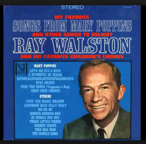 walstonpoppinsfront