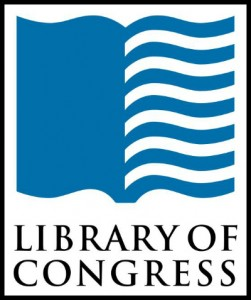 Library20of20Congress20logo1