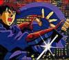 """Forgotten Anime #59:  """"Ninja Ryūkenden"""" (1991)"""