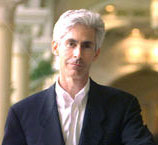 Tom Wilhite in 2002