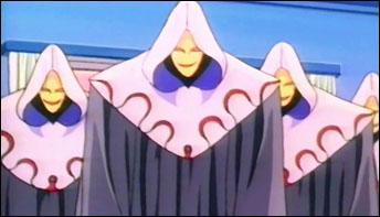 """Forgotten Anime #60: """"College Supergirls"""" (1991)"""