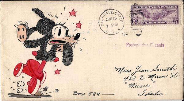 envelope-10