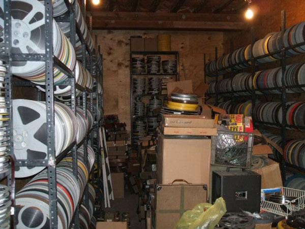 film_storage-600
