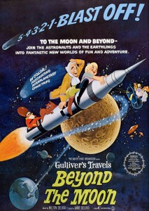 gullivers-travels-beyond-the-moon-poster